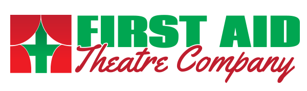 First Aid Theatre Company